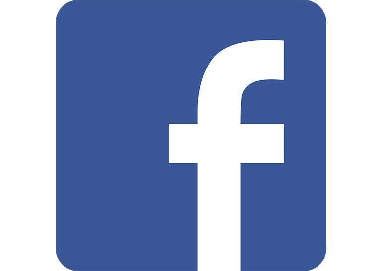 Ми у Фейсбуцi